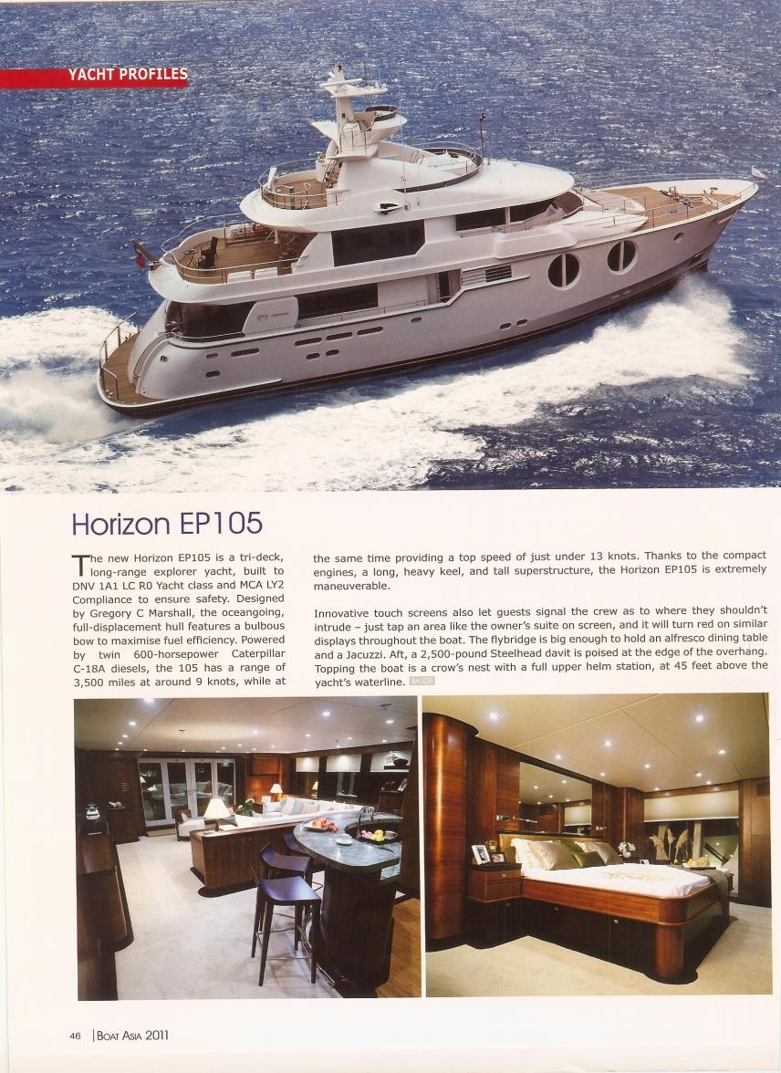 horizon-boat-asia