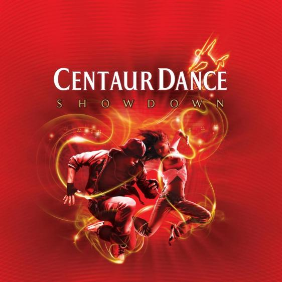 remy-martin_-centaur-dance-showdown_logo_2