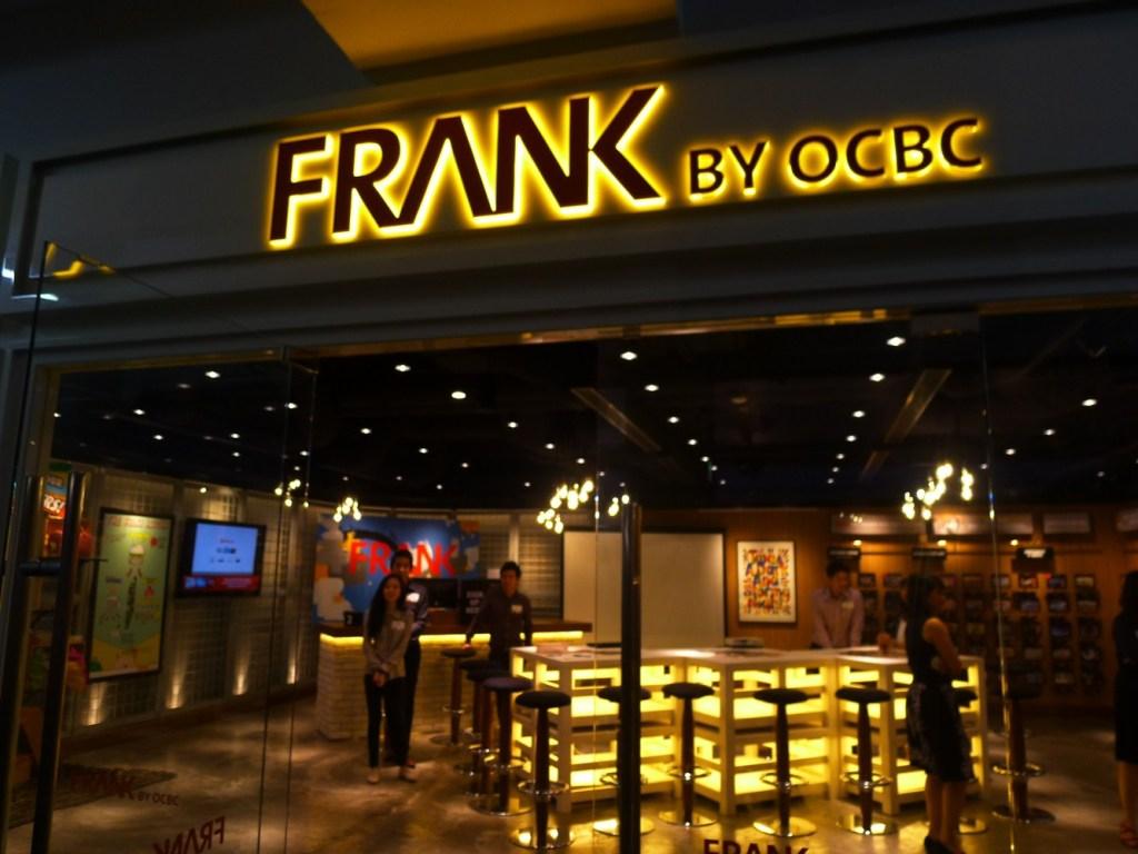 frankbank
