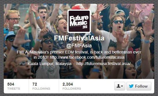 futuremusicfestival