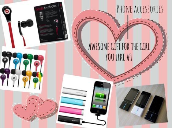 phone accessories final