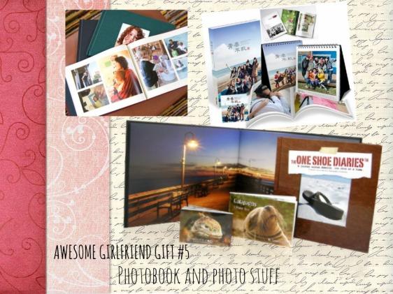 photobookfinal