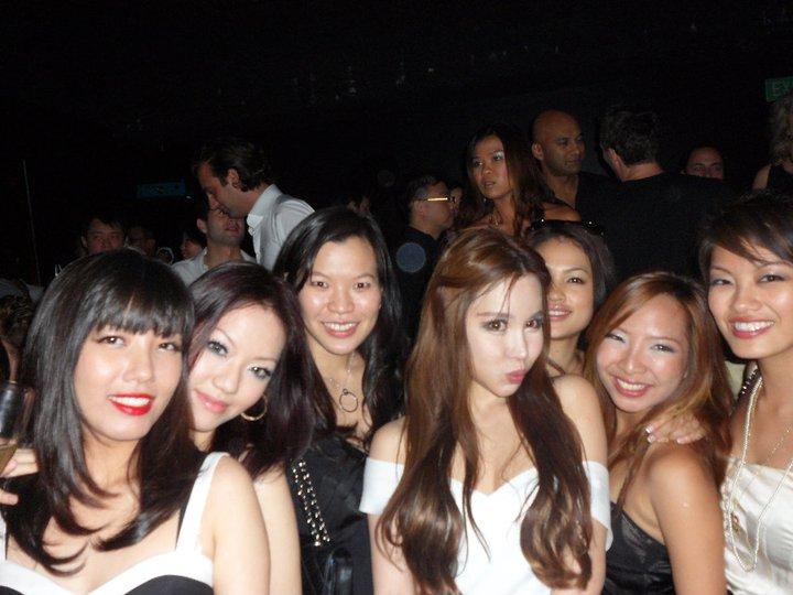 girlsgroup
