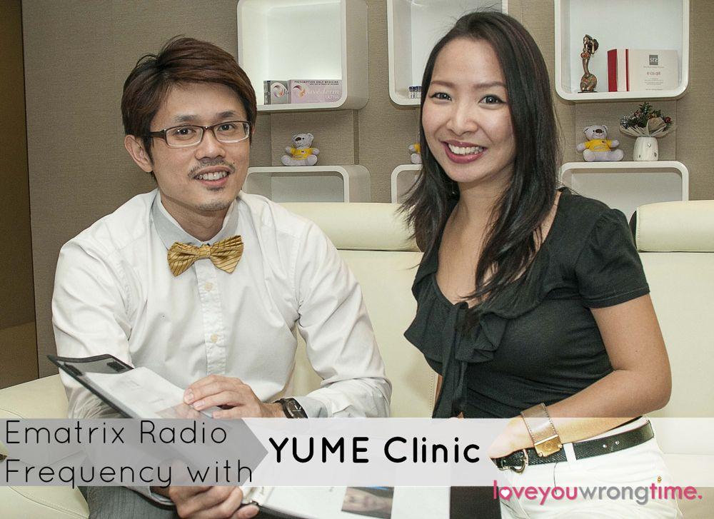 yumeclinic