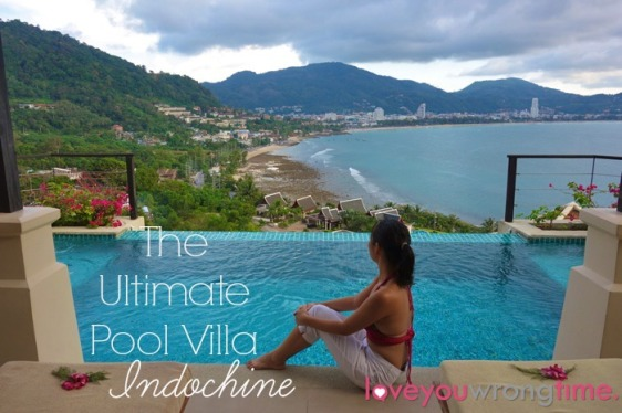 ultimatepoolvilla