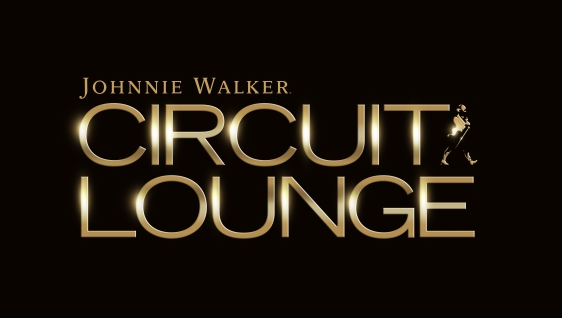 Johnnie Walker Circuit Lounge logo (1)