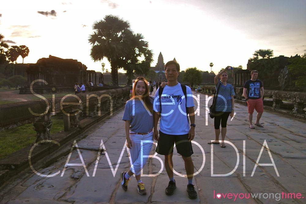 adventure4cambodia