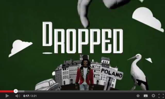 DROPPED - POLAND 2