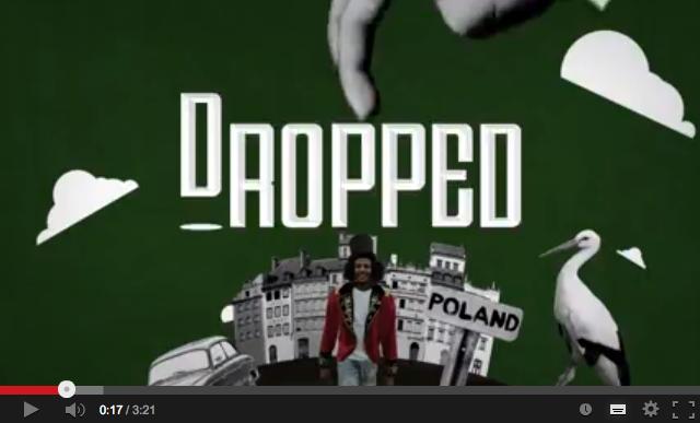 DROPPED - POLAND 2