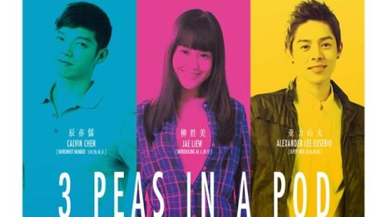 3-peas-in-a-pod