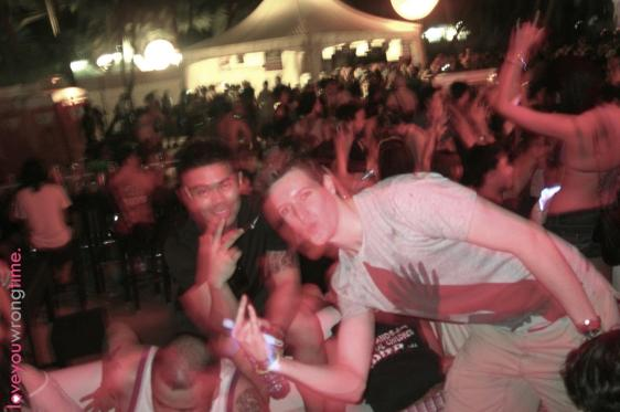 zoukout4