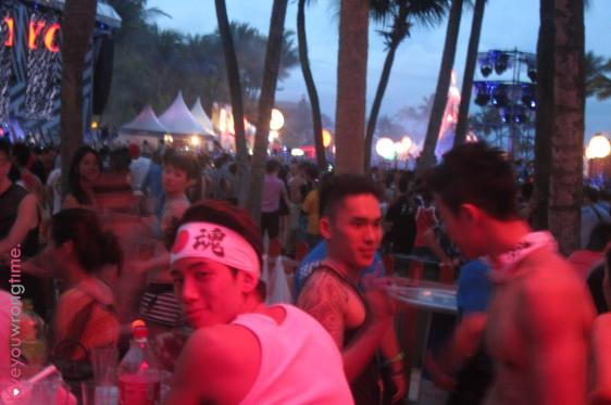 zoukout6