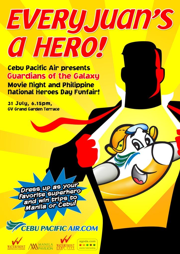 CP_hero_poster FINAL